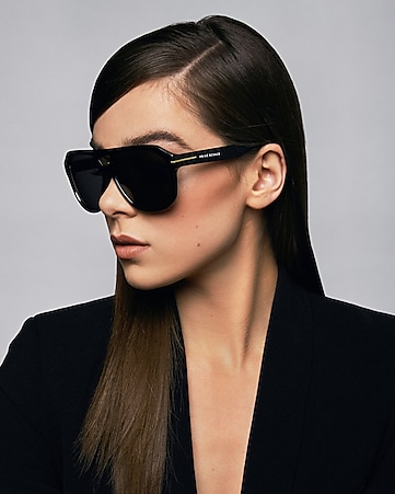 faac8ebcbed0c Women s Accessories - Sunglasses for Women - Express