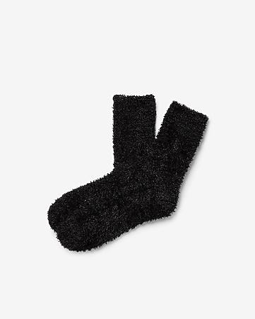Women s Winter Accessories - Hats, Scarves,   Socks - Express d40c8925034