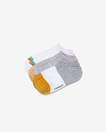 a880b8169 Women's Socks & Tights - Ankle Socks, Black Tights & More - Express