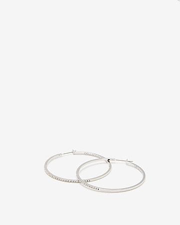 9f9c455b Jewelry - Rings, Necklaces, Earrings & Bracelets
