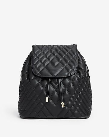7e9a044c864f Women's Accessories - Handbags & Purses - Express