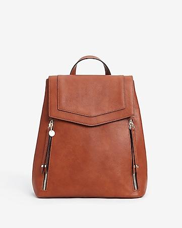700026ce480 Women's Accessories - Handbags & Purses - Express