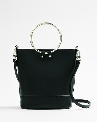 Handbags - Shop Women's Bags