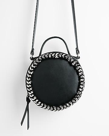 4e6fb6996a80 Women's Accessories - Handbags & Purses - Express