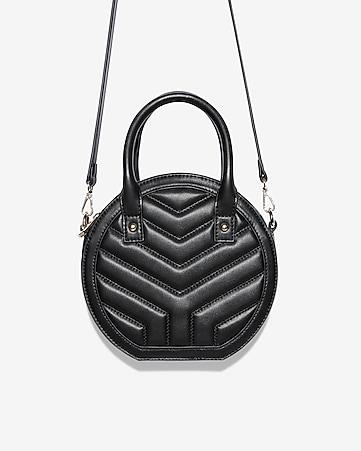 374b433742f Sale Clearance Women: Handbags | EXPRESS