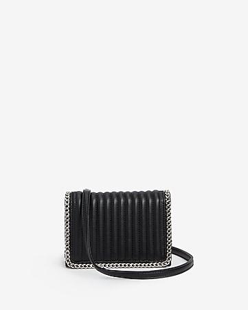 05f423436db4 Women's Accessories - Handbags & Purses - Express