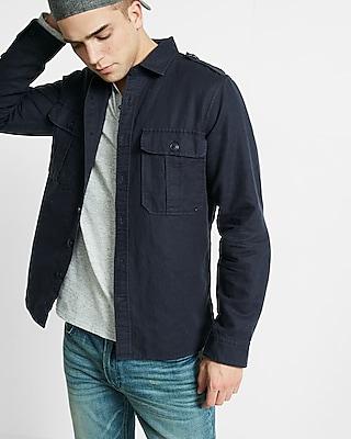 BOGO $29.90 Men's Casual Shirts - Shop Casual Button down Shirts