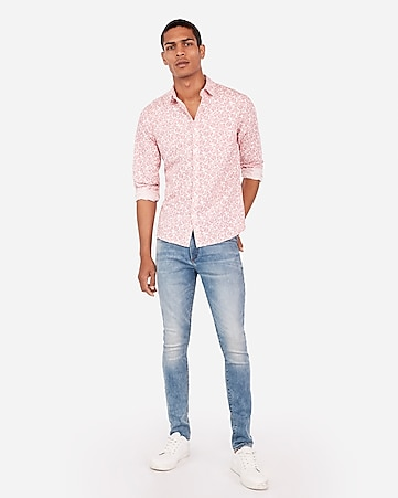 c014ae2919e2 Men's Clothing: What's Hot - New Styles for Men - Express