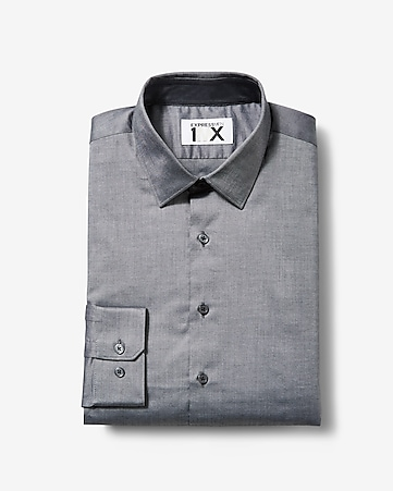 Men's Shirts - T-Shirts, Plaid, Collared, Button-Up