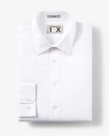 All Men's Dress Shirts - Dress Shirts for Men