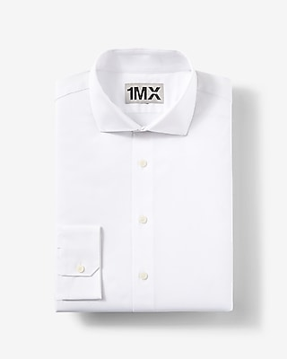 Men's Dress Shirts - 40% Off Everything!