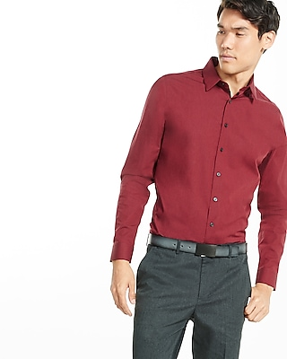Cheap mens dress clothes nyc