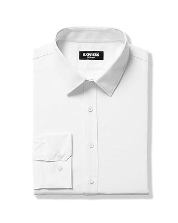 Unique New Balance Men Plum Black Short Sleeve T Shirt Max