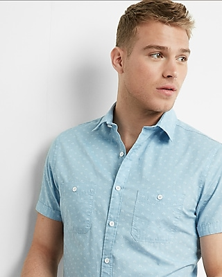 BOGO $29.90 Men's Shirts - Shop Men's Button Down Shirts