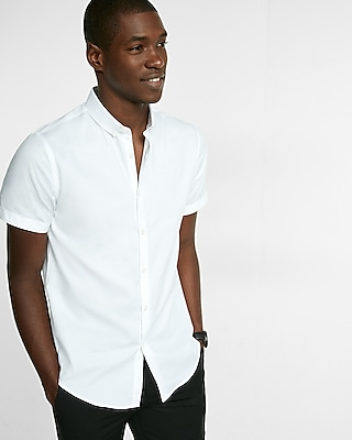 Men's Dress Shirts - Shop Button Up Shirts