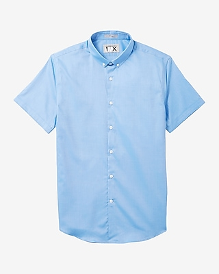 BOGO $29.90 Men's Dress Shirts - Shop Men's 1MX Dress Shirts