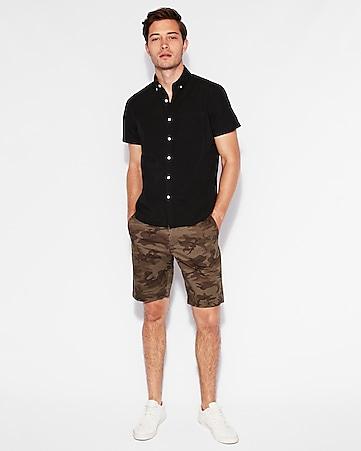 4b9f6a3bf87 Men's Shirts - Plaid, Denim & Casual Button Down Shirts