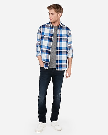 Men s Clearance Clothing - Clothing on Sale 7f2f8a7335