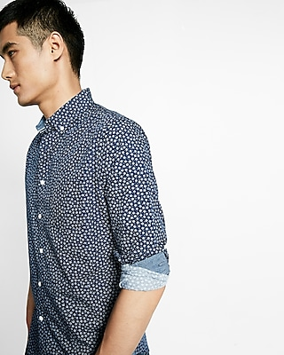 BOGO $29.90 Men's Casual Shirts - Shop Casual Button down Shirts