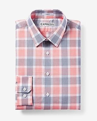 Cheap dress shirts near me