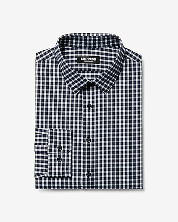 wholesale online online store top-rated genuine Men's Extra Slim Fit Dress Shirts - Express