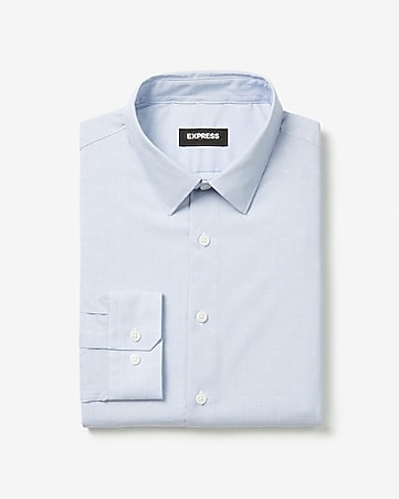 Shining4U Shirt NEW Fashion Mens Shirt Shirts Long Sleeve Solid Color Mens Clothing Casual Factory Direct Sale