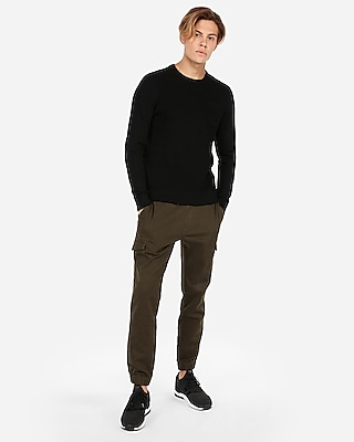 Men S Clearance Clothing Clothing On Sale