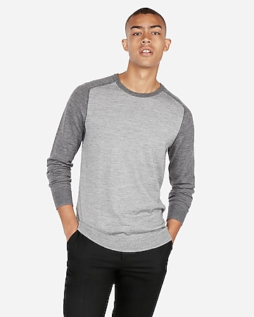b5d7f414abc Men's Sweaters - Sweaters, Cardigans & Pullovers for Men - Express