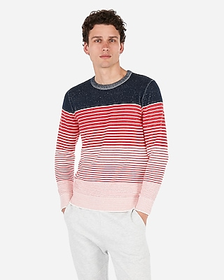 Mens Sweaters Pullovers Sweaters For Men