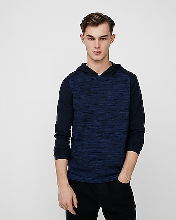 Men's Sweaters - Sweaters for Men