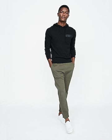 Men's Sweaters - Sweaters for Men