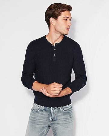 Black Turtleneck - Mens Turtle Neck- Loose Neck Shirt, Black Turtleneck, Mens Tunic, Mens Turtle Neck Sweater, Mens Graphic Shirts