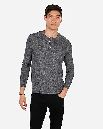 78b83c7c Men's Sweaters - Sweaters, Cardigans & Pullovers for Men - Express