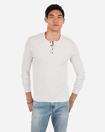 eb94c37a5 Men s Sweaters - Sweaters