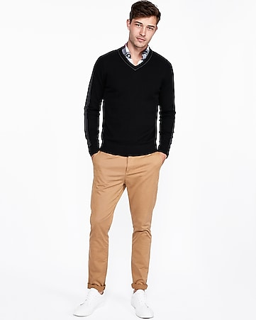 3b93c547b0b Men s Clearance Clothing - Clothing on Sale