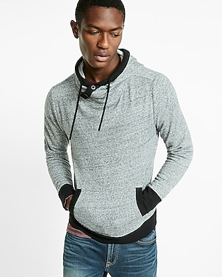 Men's Sweatshirts and Hoodies: 40% OFF EVERYTHING - LIMITED TIME ...