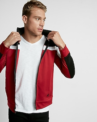 Men's Jackets & Coats - Shop Men's Outerwear