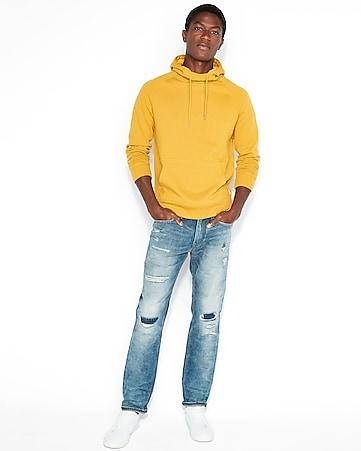 Sweatshirts Hoodies Men's And Men's Hoodie Sweatshirts 7FOqETnn