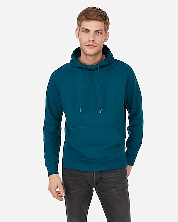 82367e1f Men's Clearance Clothing - Clothing on Sale