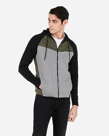 b02412c53 Men s Sweatshirts and Hoodies - Hoodie Sweatshirts