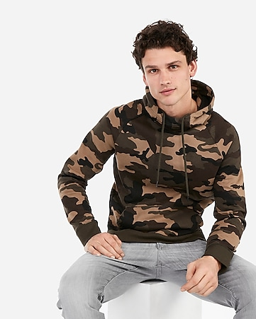 088bcb89dbe41 Men's Clothing: What's Hot - NBA Fashion Trends - Express