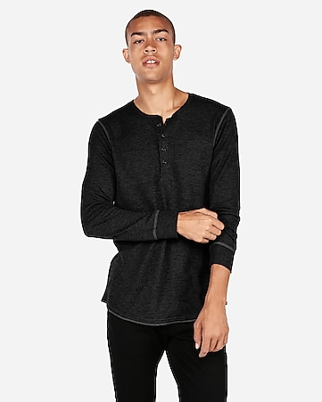 cdbf4d5ceee Men s Clearance Clothing - Clothing on Sale