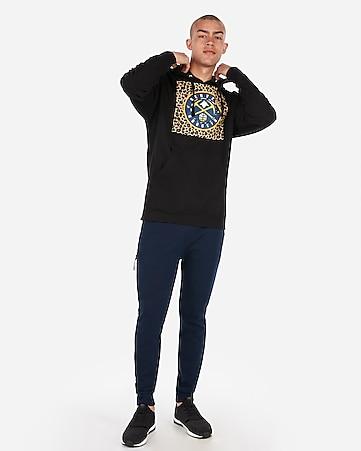 9d133c4f1a0b Men's Sweatshirts and Hoodies - Hoodie Sweatshirts