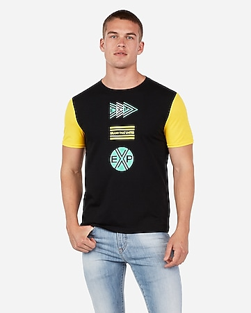 9d699223f8b Graphic Tees