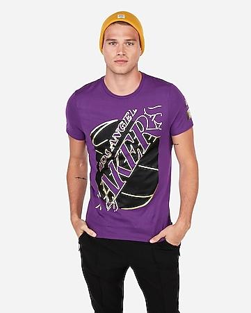 2b22ce1581 Men s NBA Collection - NBA Hoodies   Clothing - Express