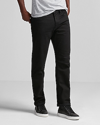 40% Off All Stretch Denim Jeans - Shop Stretch Jeans for Men