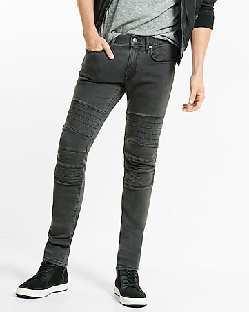 Additional 40% Off Men's Clothing for Sale
