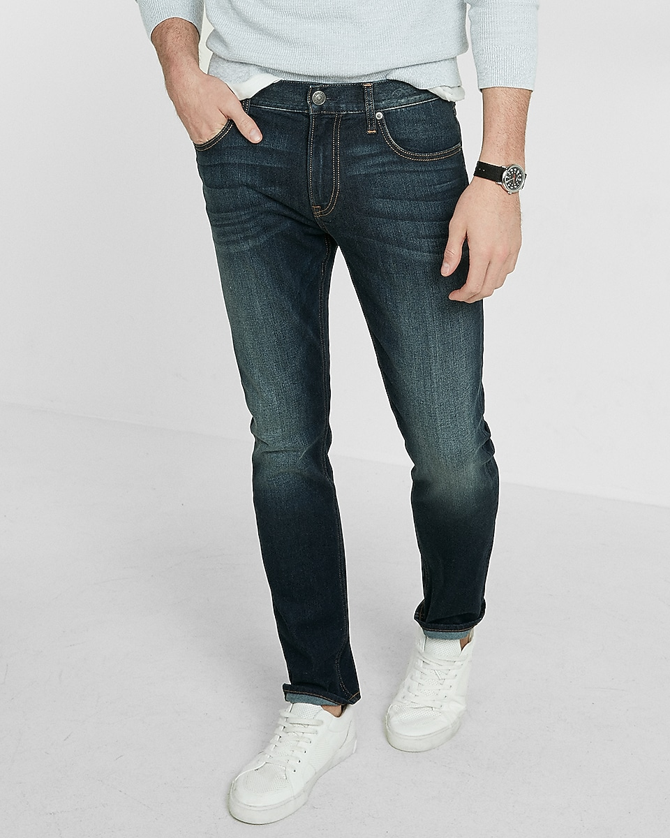 BOGO $19.90: Mens Jeans – Shop Designer Jeans for Men | EXPRESS