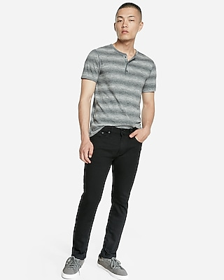 40% Off All Men's Jeans - Shop Skinny, Bootcut and Ripped Jeans ...