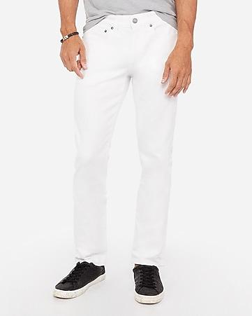 23fea93fe4d6 Men's Jeans - Slim Fit Jean Styles for Men - Express